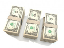 Effective tips to multiply your money