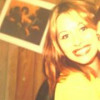 Jolene Borel profile image