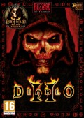 Review: Diablo II Gold