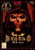 Review: Diablo II Gold