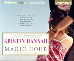The Top 3 Kristin Hannah Books