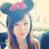 Cherry Cheung profile image