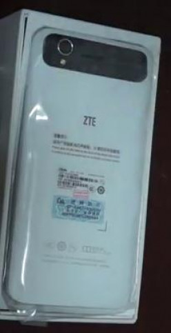 ZTE Grand S Reviewed – Good or Bad