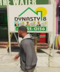 Grand Theft Auto V Walkthrough: Properties