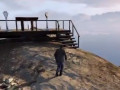 Grand Theft Auto V Walkthrough: Epsilon Tract Locations