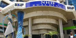 How to Pay NHIF Through MPesa