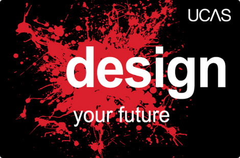 Design Your Future 2013