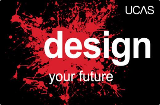 Design Your Future 2013