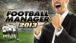 Tips on Choosing Your Club Captain in Football Manager