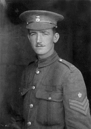 Frederick Barter VC