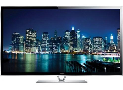best budget hdtvs 2013 on Best Budget Plasma TVs 2013 vs. LED LCD HDTVs