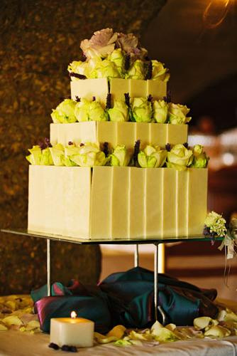 What is a Quality Wedding Vendor and How Much Do They Charge