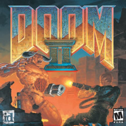 Classic Games Resurrected: Doom II: Hell on Earth