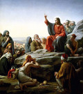Bible: What Does Matthew 24 Teach Us About The Signs of Jesus' Second Coming to Earth?