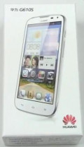 Huawei Ascend G610 or G610s Reviewed – Good or Bad