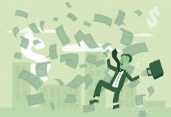 How Do Oncologists Make Money?