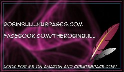 Marketing Your Indie Book Online