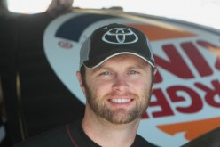 Fan reactions and misconceptions strong in the Travis Kvapil arrest