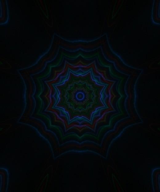 atomic dimensioning