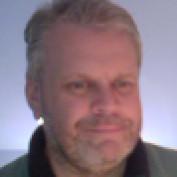 Jamie Jamieson profile image