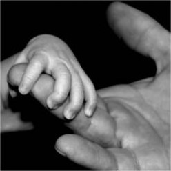 Daddy daughter love, Father son relationships - How to be a great dad and lovely quotes for a dad and his child.