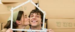 Prospect Mortgage 203(K) Home Loans
