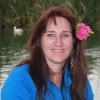 emohealer profile image
