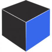 Kevin Vincent profile image