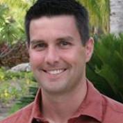 kevscott profile image