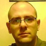 eric2112 profile image