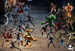 Marvel: Avengers Alliance Guide | Tips for Beginners