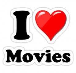 How I Fell in Love Forever with Movies