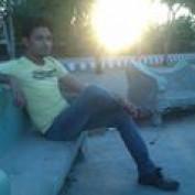 Rana Faheem profile image