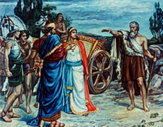220px-Jezabel-and-Ahab-Meeting-Elijah...