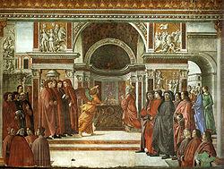 250px-Cappella_tornabuoni,_10,_annunc...