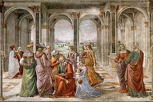 300px-Cappella_Tornabuoni,_Zacharias_...