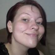 Alexia Sil profile image