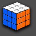 Solved! - An Illustrated Guide to Solve a Rubik's Cube for Begineers