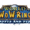 Wqw  Ring profile image