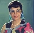South Indian Yesteryear Actress Jayalalitha