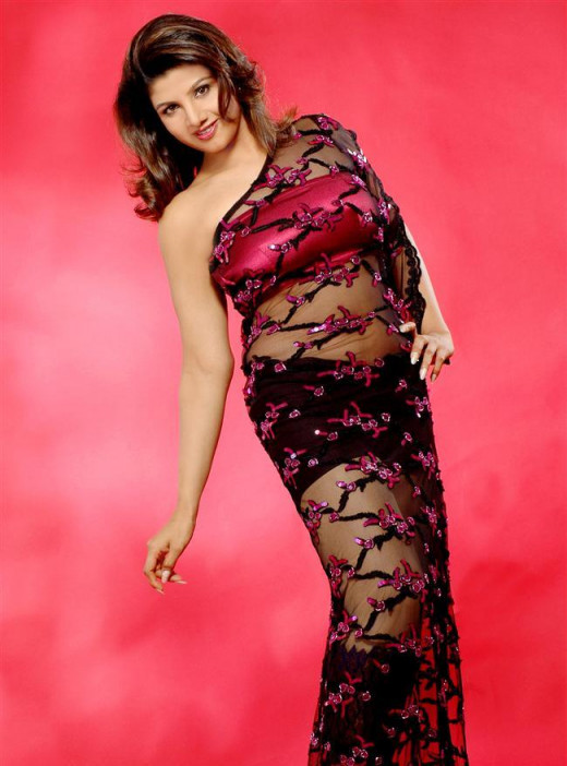 rambha hot videosrambha wikipedia, rambha meaning, rambha judwaa, rambha hot photos, rambha actress wiki, rambha hot images, rambha hot videos, rambha photos, rambha apsara, rambha daughter, rambha wiki, rambha husband, hot ramya, rambha facebook, rambha movies, actress ramya