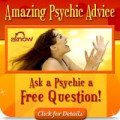 You Too can be Psychic