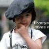 zeeshan0506 profile image