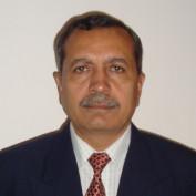 ashokdhingra profile image