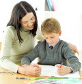 Choosing the Right After-School Program For Your Kids