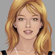 BiselaBoydenh profile image
