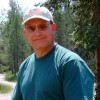 JC Grif profile image