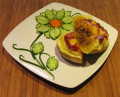 Four of the Best Stuffed Baked Potato Recipes - Different, Delicious