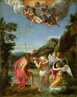 270px-Baptism-of-Christ-xx-Francesco-...