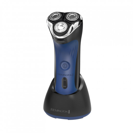 If you are someone who has more sensitive skin, check out a wet/dry shaver for better comfort.